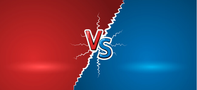 Saliva sample tube Dna Test