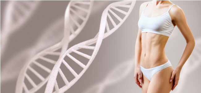 Do DNA Based Diets Work?